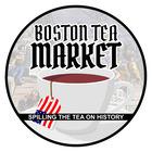 Boston Tea Market