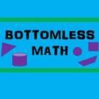 Bottomless Math