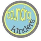 Bouncing Kinders