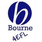 Bourne4EFL