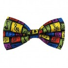 Bow Tie Music