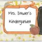 Bower's Kinders