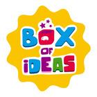 Box of Ideas