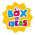 Box of Ideas