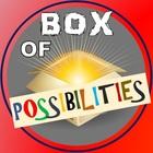 Box of Possibilities