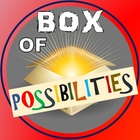 Box of Possibilities Math and Science Fun
