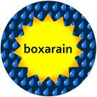 Boxarain