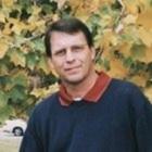 Brad Hulman
