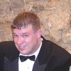 Brad Steigerwalt