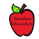 Braden Education