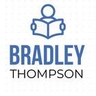 Bradley Thompson