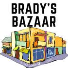 Brady's Bazaar