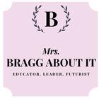 BRAGG About It