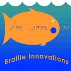 Braille Innovations