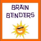 Brain Benders