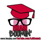 Brain Boomin' Educational Music