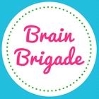 Brain Brigade