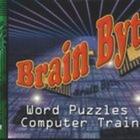 Brain Bytes