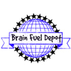 Brain Fuel Depot