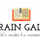 Brain Gala