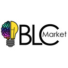 Brain Learning Center Market