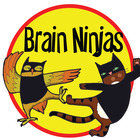 Brain Ninjas