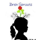 Brain Sprouts