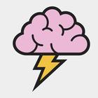 Brain Store Mmm