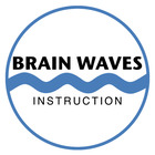 Brain Waves Instruction
