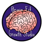 BrainFit Growth Studio