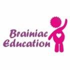 Brainiac Education