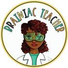 Brainiac Teacher