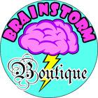 Brainstorm Boutique
