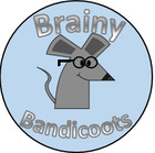 Brainy Bandicoots
