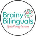 Brainy Bilingual SLPs