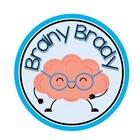 Brainy Brady