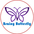 Brainy Butterfly