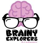 Brainy Explorers Academy