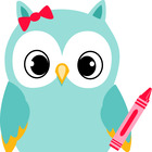 Brainy Owl Teacher