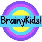 BrainyKids