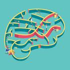 BrainyMaze
