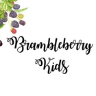 Brambleberry Kids