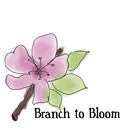 Branch to Bloom