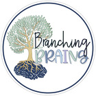 Branching Brains