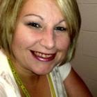 Brandi Crall