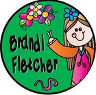 Brandi Fletcher