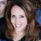 Brandie Kennedy
