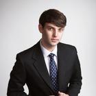 Brandon Clifton