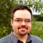 Brandon Flatt Teaching Resources