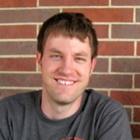 Brandon  Kurtz